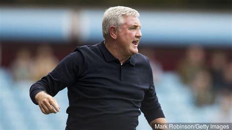 Report: Aston Villa tracking former Brighton youth star ...