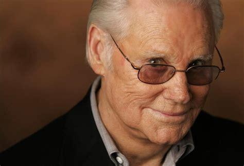 famous dead country singers george jones country singer dead at 81 tribunedigital chicagotribune