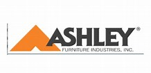 Image result for ashley furniture logo