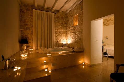 bagno romantico  due offerte speciali hotel