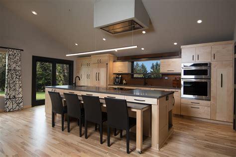 pangaea interior design pleasant valley kitchen