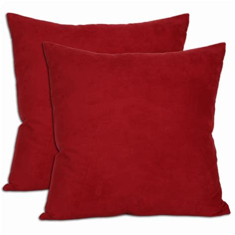 Accent Pillows by How To Make Accent Pillows Loccie Better Homes Gardens Ideas