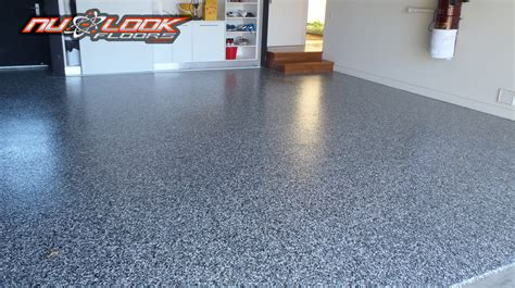 nulook floors northern rivers nulook flooring