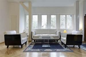 Wohnung Mieten Zehlendorf : wohnen auf zeit in berlin zehlendorf ~ Watch28wear.com Haus und Dekorationen