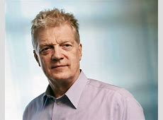 Ken Animated Robinson Sir 1