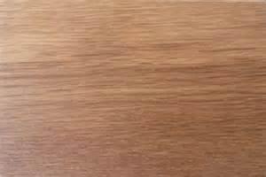 natures floor oak
