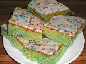 Kindergeburtstag Kuchen Einfach : konfetti kuchen rezept mit bild von keks02 ~ Frokenaadalensverden.com Haus und Dekorationen