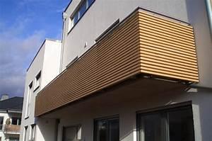 gelander holz wohnen hof und garten pinterest With französischer balkon mit garten geländer holz