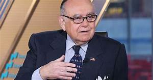 Cooperman says this is likely just a market correction ...