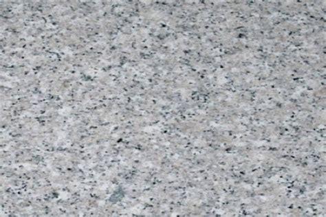 Padang Rosa Beta Granit Fliesen  Zum Preis Ab 22,90€m²