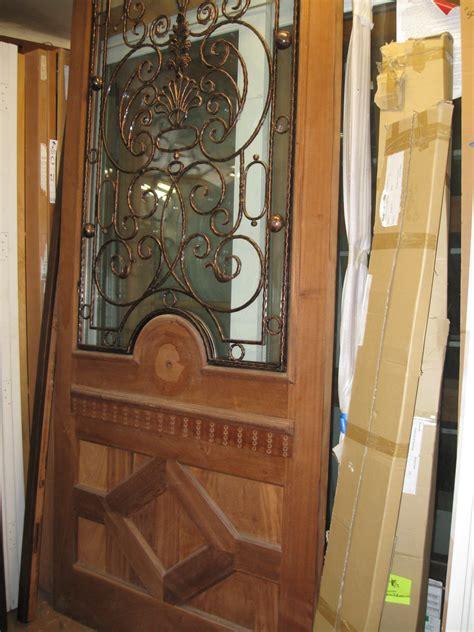 Milgard Patio Doors Las Vegas by 11 Milgard Patio Doors Las Vegas Andersen 100