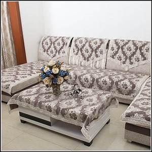 Hussen Für Sofa : stretch hussen f r sofas download page beste wohnideen galerie ~ Orissabook.com Haus und Dekorationen