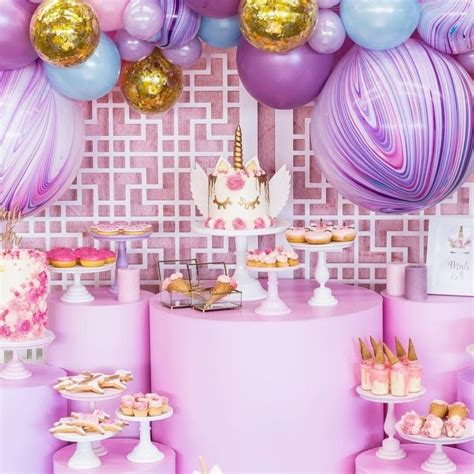 birthday party ideas 1st birthday party ideas top 10 kids birthday party themes for 2017 baby hints