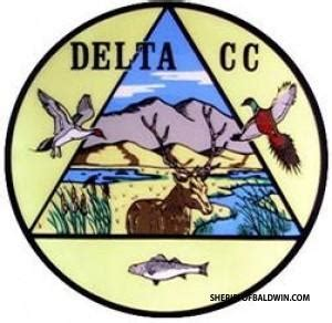 delta conservation camp  ca inmate listing  information