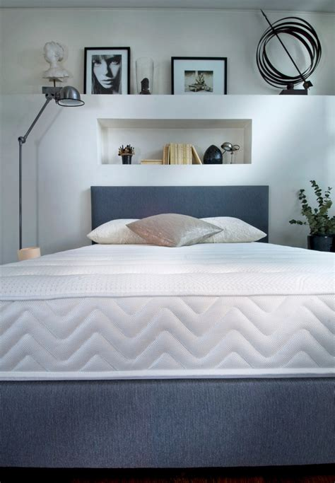 scegliere un materasso come scegliere il materasso perfetto westwing magazine