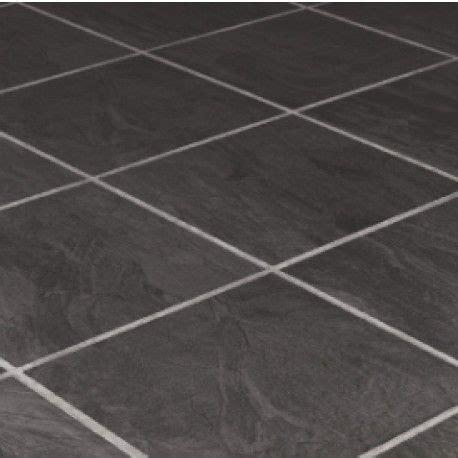 faus 8 mm vulcano negro imagine a slate floor