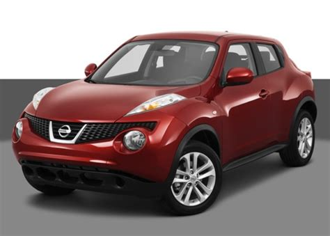 nissan juke review prices specs