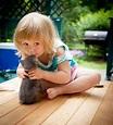 Cute Funny Kids - (30 Pics)