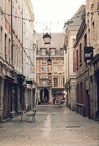 Le Must Lille : 25 best theatres ideas on pinterest cornwall holidays 2016 penzance cornwall and opera house ~ Maxctalentgroup.com Avis de Voitures