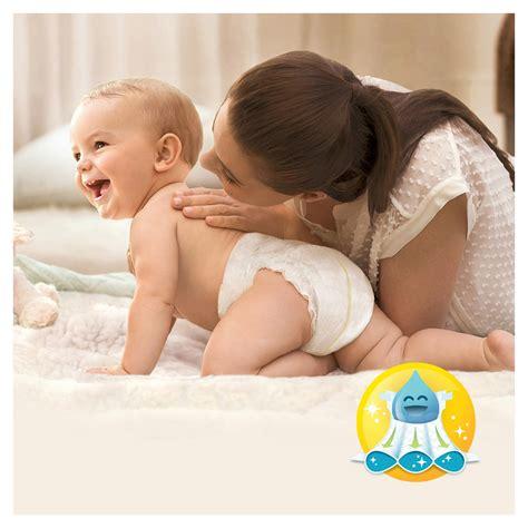 humidité chambre bébé couches premium baby taille 2 3 6 kg 31 couches de