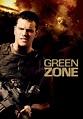 Green Zone | Movie fanart | fanart.tv