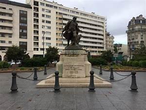 monument a charenton le pont les monuments aux morts With serrurier charenton le pont