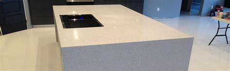 granite quartz countertops fargo bismarck northern