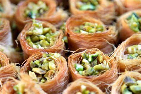 cuisine turc traditionnel découvrir la cuisine turque