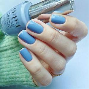 French Nails Spring Style  Funsummernails In 2020
