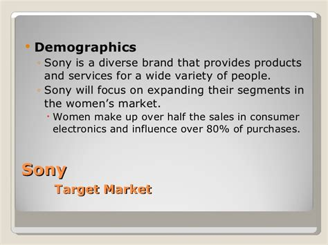 Sony Marketing Plan Slide Show. Arizona Reverse Mortgage Round Printed Labels. Online Team Collaboration Mtb Online Banking. Diamond Square Apartments Gaithersburg Md. Brochure Booklet Printing Weave Hair Products. Pediatric Urgent Care Tampa My Debt Relief. Freeway Insurance Complaints. Political Science Penn State What Is Linux. Ole Miss Law School Ranking Blue Sky Allen