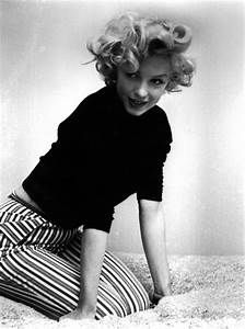 1000+ images about Marilyn Monroe on Pinterest