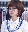 《童顏美女》最新劇照曝光 素顏張娜拉甜美可人(圖) - 娛樂 - 國際線上