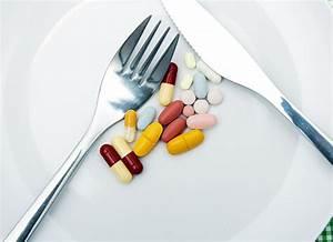 Какие лекарства пьют при боли в печени