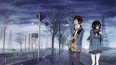 anime hd wallpaper deviantart anime wallpaper 2 by cenarius 666 on deviantart