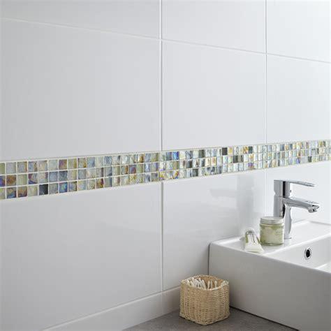 carrelage cuisine murale enchanteur frise murale carrelage salle de bain avec