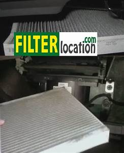 How To Change 2012 Malibu Cabin Air Filter How To Change