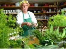 Land Und Lecker : gesundes fr hlingszwiebeln gurkensalat pastinaken ~ A.2002-acura-tl-radio.info Haus und Dekorationen