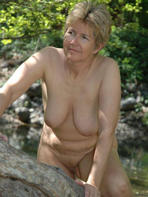 Swedish Nude Beach Fucking