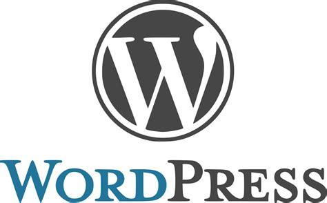 wordpress wikipedia la enciclopedia libre