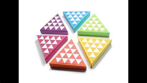 diy geometric gift boxes easy   printable
