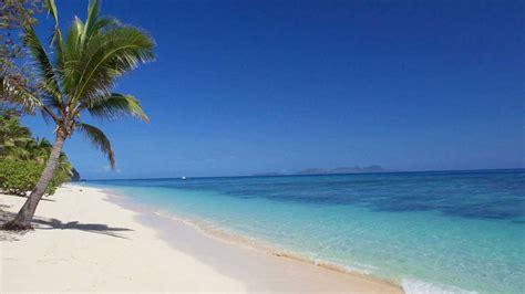 beachfront villas luxury accommodation fiji vomo