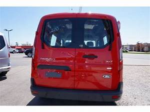 Ford Transit Connect 5 Places : sell new 2014 ford transit connect xlt in 2010 n lincoln st greensburg indiana united states ~ Medecine-chirurgie-esthetiques.com Avis de Voitures