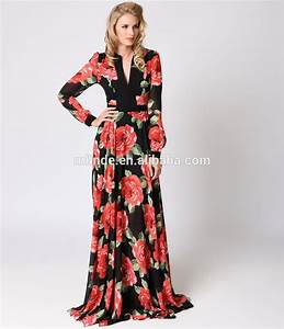 Robes boheme ete 2017 for Robe longue d été 2017