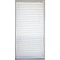 curtain walmart patio door blinds blinds at walmart