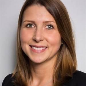 Privat Bei Sara : sara julia ro kopf assistentin private banking dz privatbank s a niederlassung m nchen ~ Watch28wear.com Haus und Dekorationen