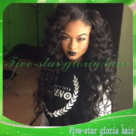 middle part weave hairstyles tumblr google search
