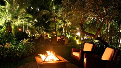 bamboo escape  inclusive soiree thanksgiving weekend