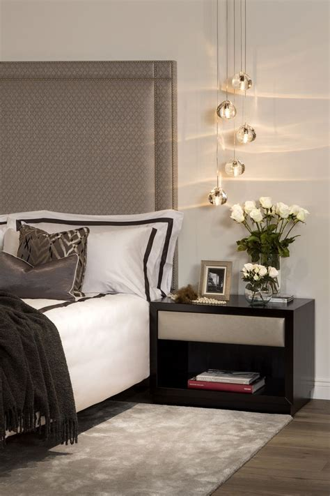 sofa chair company bedroom furniture lighting