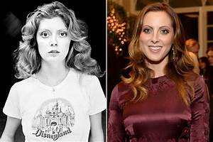 Susan Sarandon and Eva Amurri - See How Much These Famous ...