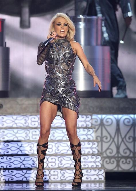 carrie underwood swimsuit 34 best images about carrie on pinterest black bikini
